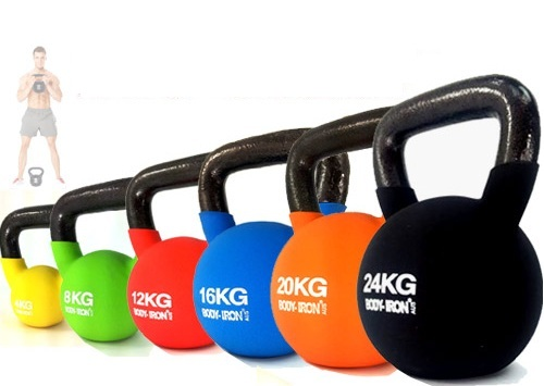 kettlebell-mega-colors
