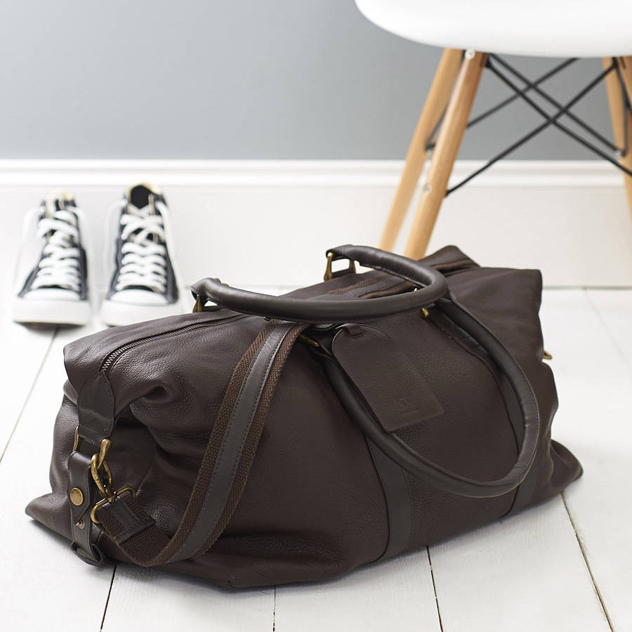 original_corporate-gift-leather-weekend-bag