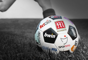 biggest-gambling-sport-sponsorship-deals