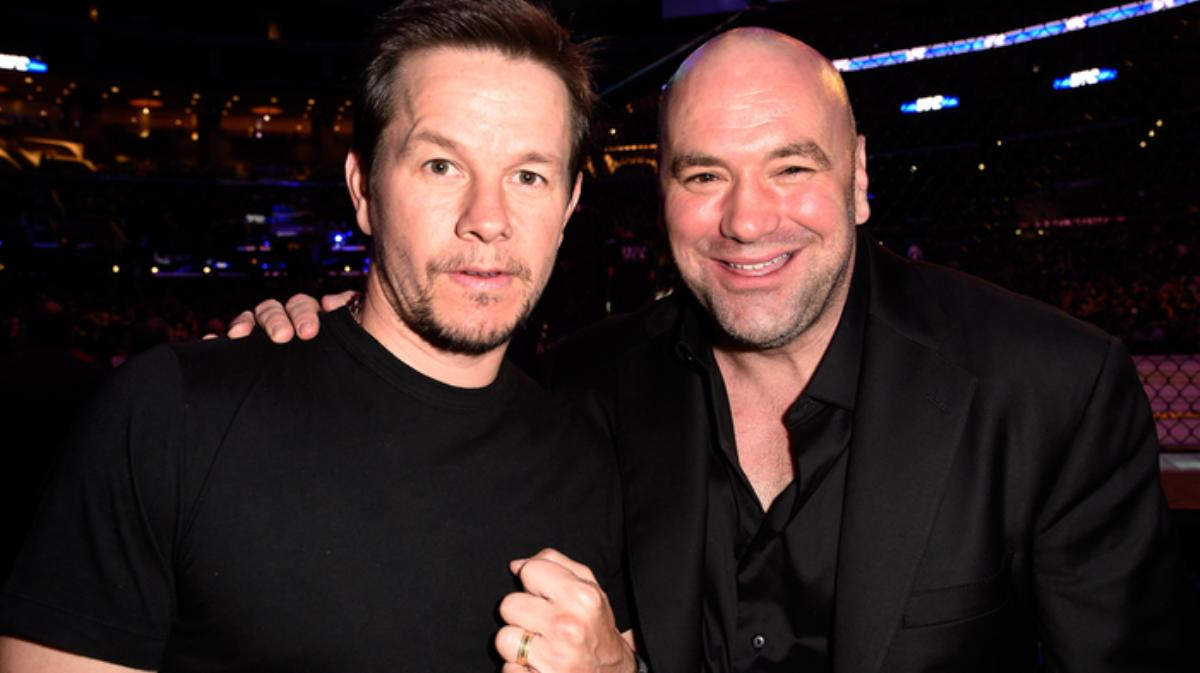 new-ufc-owners-line-up-list-of-a-list-celebrity-investors-1475211655